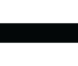 Teamcubate